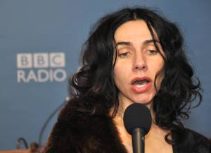 PJ-Harvey-John-Parish-BBC-6-Music-2