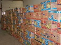 banana boxes 1