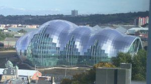 The_Sage_Gateshead_2004