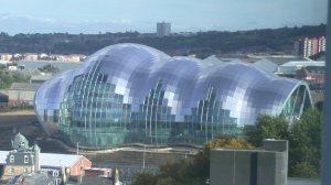 The_Sage_Gateshead_2004