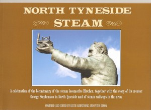 north tyneside steam 001