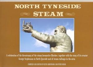 north tyneside steam 001