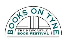 books on tyne
