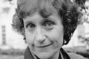 wendy cope two