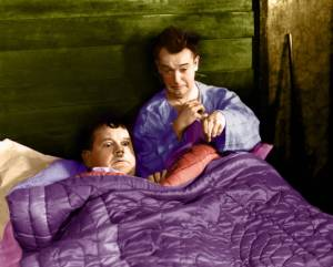 15658-laurel-and-hardy-laurel-and-hardy-in-color