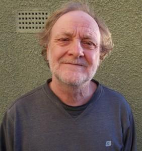 George jowett