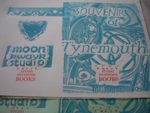 souvenircover002