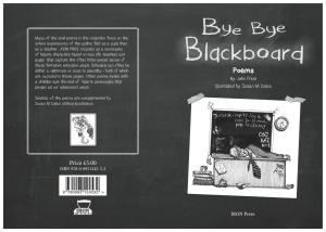 ByeByeBlackbird_cover_Final