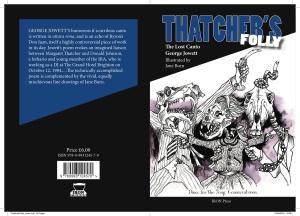 Thatchers_coverFinal