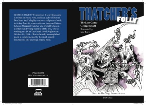 Thatchers_coverFinal