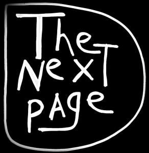 TheNextPage