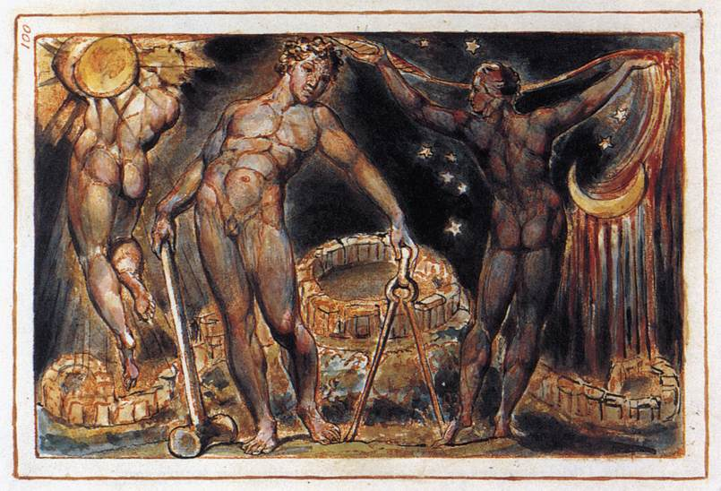 william blake marxism Recognise blake's typical rejection of tyranny which the poem illustrates are puzzled by the opening denial that selfless love is possible in other respects, the child's opinions tally with what is known of blake.