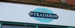 Bay Traders