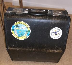 johns-accordian-box