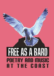 free-as-a-bard-latest-2017