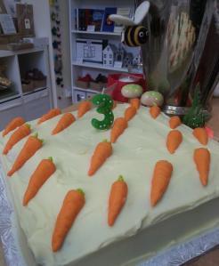 happy-planet-cake